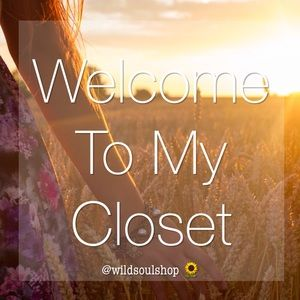 🌻 Welcome Beautiful 🌻